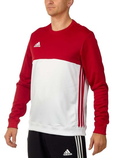 Bluza adidas T16 CR.SWEAT M AJ5418 (M)