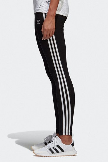 Legginsy adidas 3 STR TIGHT CE2441